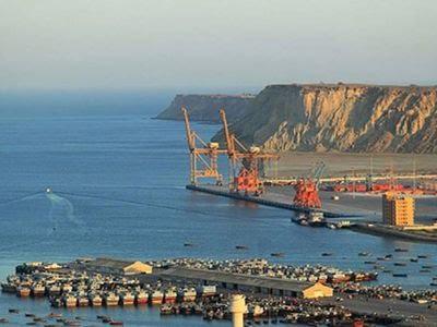 China Bangladesh relations
