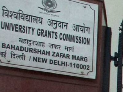 SC on UGC Final Year Exam 2020 guidelines - Updates